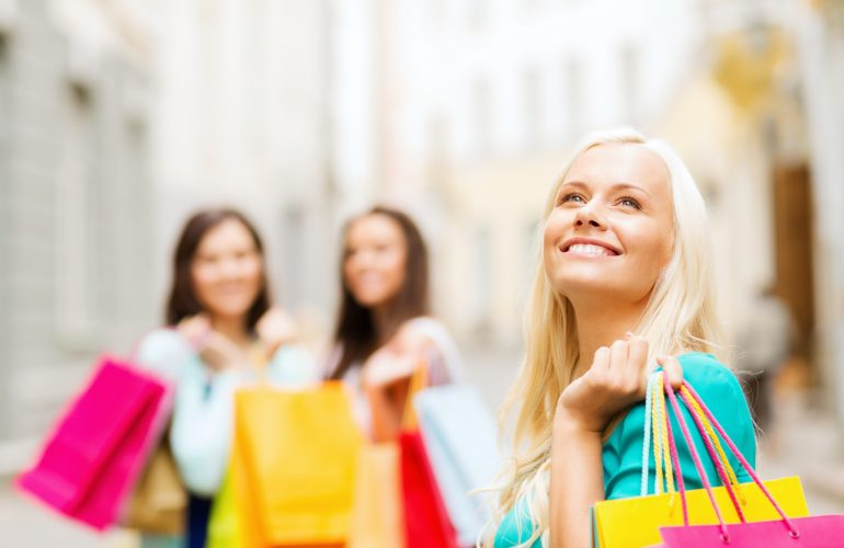 10 Secrets to Successful Customer Engagement